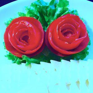 frukost-thailand-monika-ahlberg