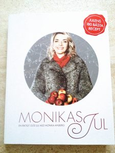 monikas-jul-monika-ahlberg