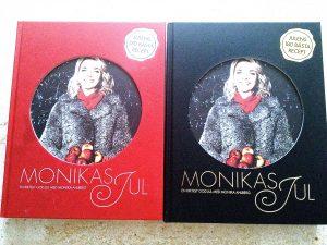 monikas-jul-monika-ahlberg-rod-och-svartjpg